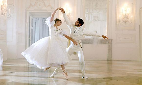 Tangofox cours de danses de salon et de danses en ligne - Danse de salon paris ...
